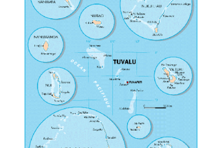 Tuvalu map edi maps full hd maps are you looking for the map of tuvalu find any address on the map of tuvalu or calculate your itinerary to and from tuvalu find all the tourist publicscrutiny Image collections