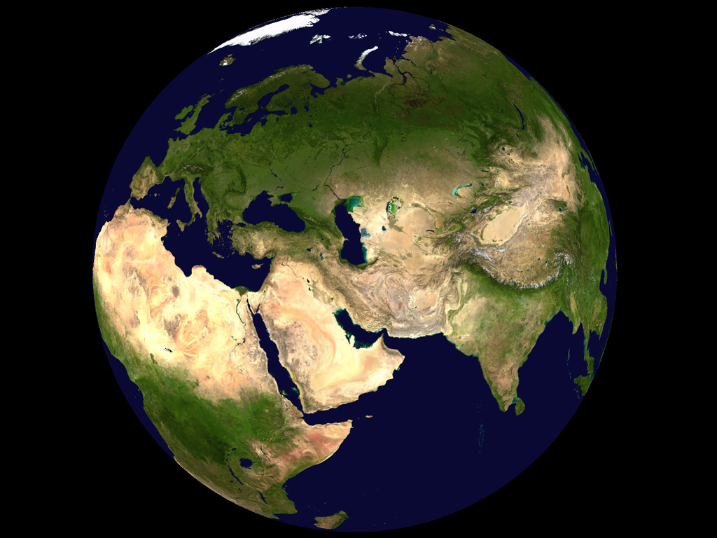 www Mappi net   World Maps   Satellite maps 3D map of the world