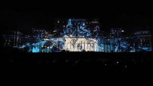 Бухарестский Дворец Парламента и поражающая история любви