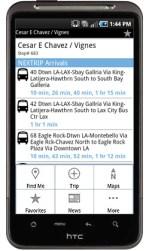 MobileApp_Android_hero
