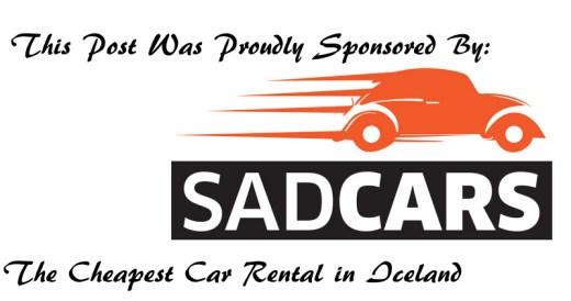 sadcars-001