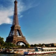 Top Destinations for a European River Cruise