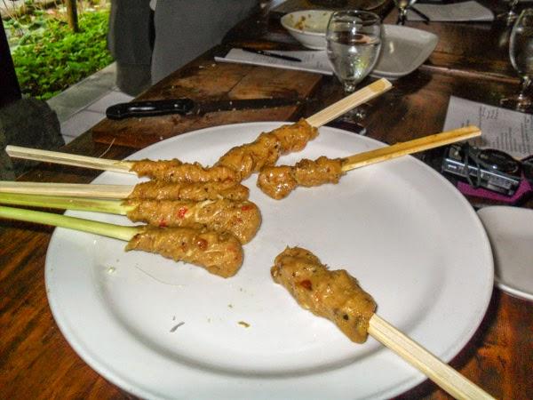 bali_cooking_class_chicken_satay_on_lemongrass_sticks