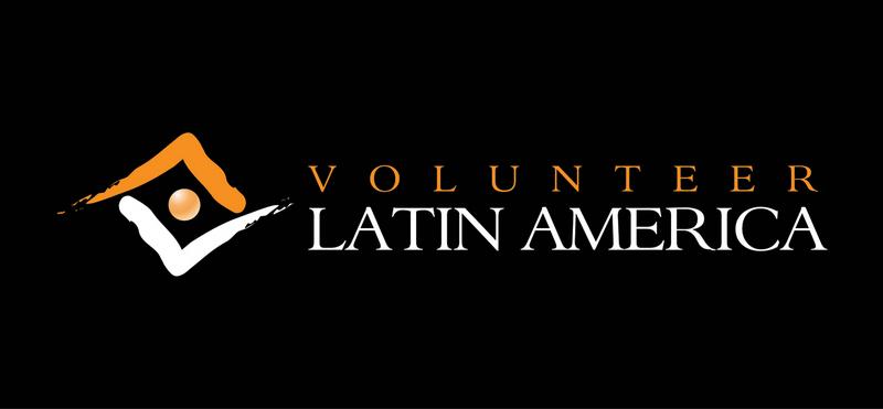 volunteer-latin-america