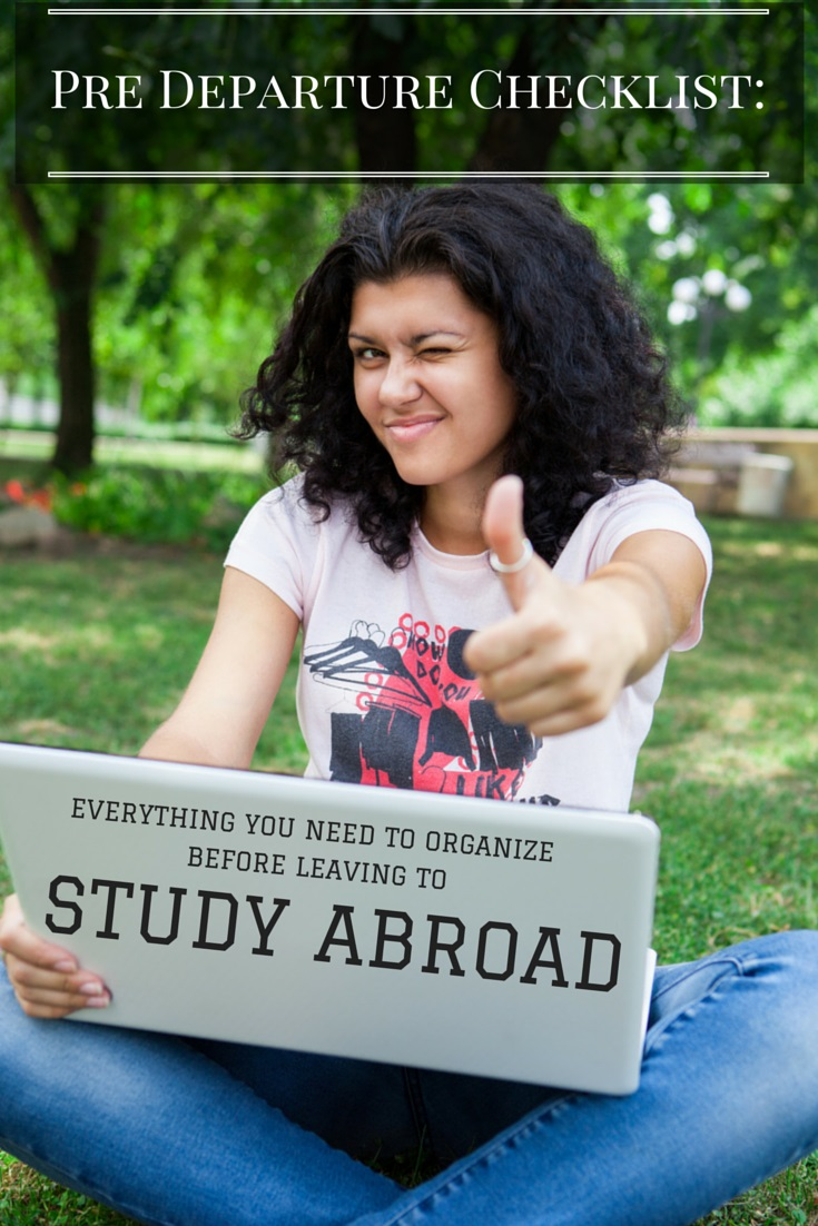 International Programs | Franklin College of Arts and Sciences