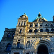 Plant Yourself in the Garden City – Your Complete Travel Guide to Victoria B.C.