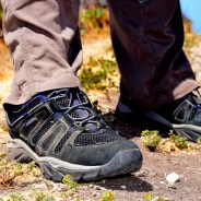 Trekking Essentials: The Beginners Guide to Everything You Need With You On A Trek