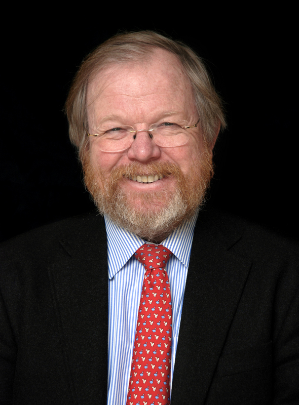 Neither Here Nor There: Travels in Europe By Bill Bryson