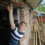 Tips For First Time International Volunteers – Everything You Need to Know Before You Go