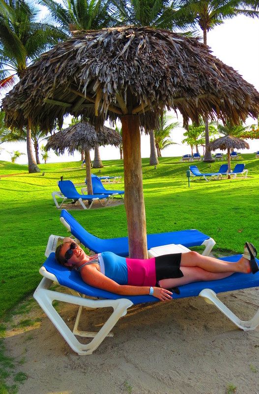 DoubleTree by Hilton Costa Rica