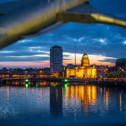 Ireland on a Budget: How to Save Up To $1,000 in Dublin