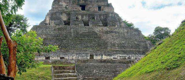 5 Epic Outdoor Adventures in Belize