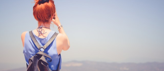 Simple Travel Tips To Keep Solo Travelers Safe