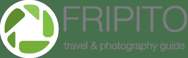Fripito Travel Photo Guide