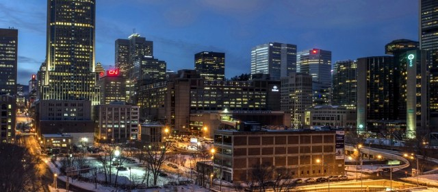 FlightHub Presents How to Travel Like a Local: Montreal Edition
