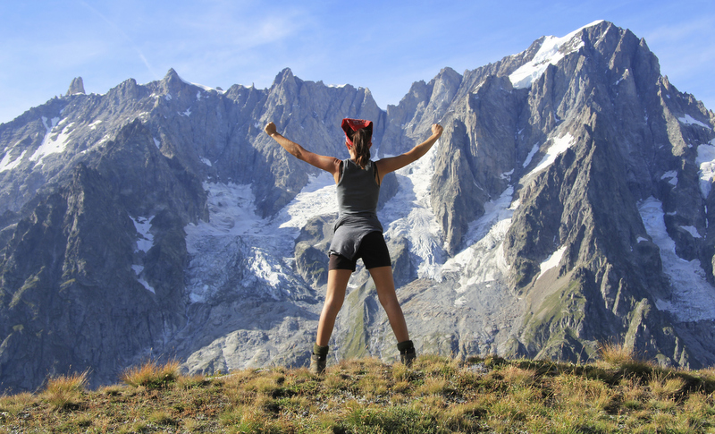 10 Reasons To Date A Girl Who Travels - Mapping Megan