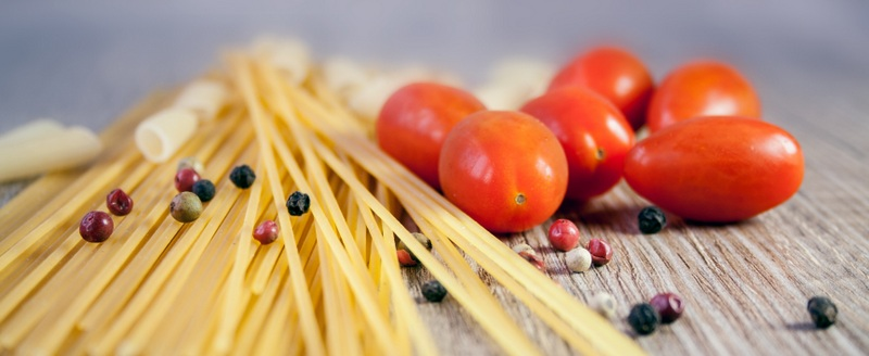 There are many local things to do in Rome, and the Pasta Making workshop is top notch.