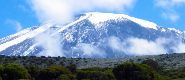 What to Pack if You're Climbing Mt Kilimanjaro (Packing List)