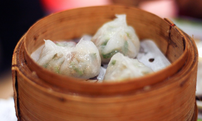 Tim Ho Wan appears at first glance to be an ordinary eatery. In reality it's the world's cheapest Michelin Star restaurant, offering some of the best dim sum in Hong Kong.