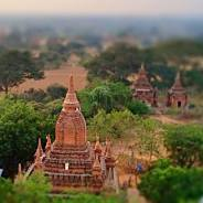 Why Burma is My New Favorite Country in South East Asia