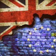 How Will Brexit Affect UK Travel?