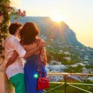 5 Unexpected Romantic Destinations This Summer