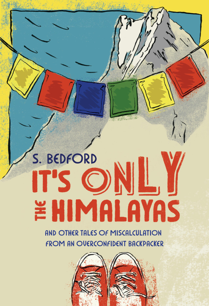 its-only-the-himalayas-cover