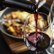 There's More to Argentine Cuisine Than Beef and Malbec Wines