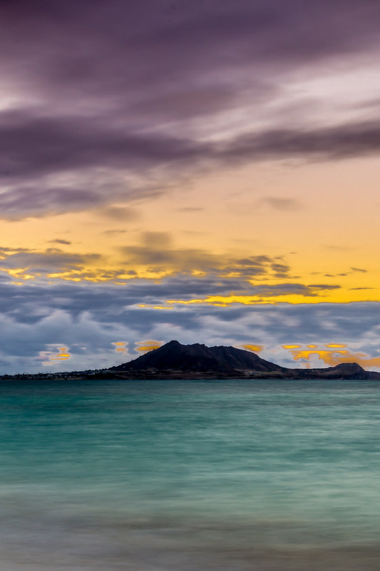 """Lanikai Beach is a destination all unto itself. It is not only described as """"most beautiful"""" of all Oahu beaches, but also ranks as one of the best beaches in the world."""