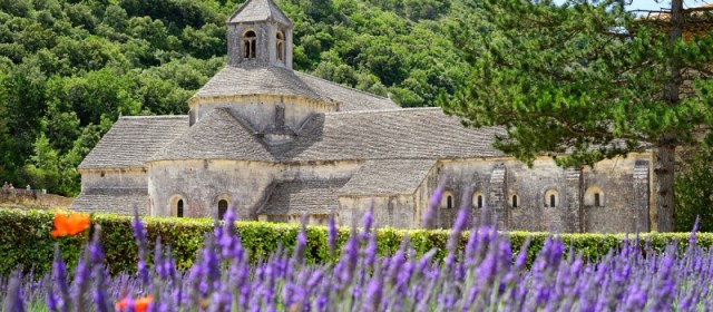 3 Places You Should Visit When in the South of France