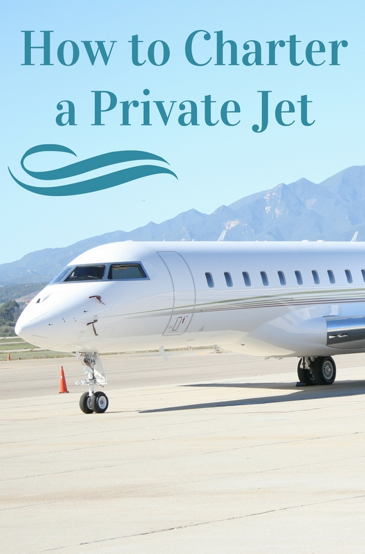 If it's something you're interested in, keep reading and you'll discover exactly how to charter a private jet and answers to commonly asked questions.