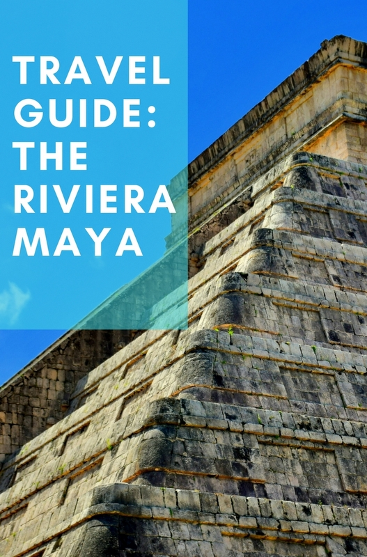 The Riviera Maya has long been a favorite of travelers from around the world, and for good reason. With so much to do and see, it really is hard to go wrong.