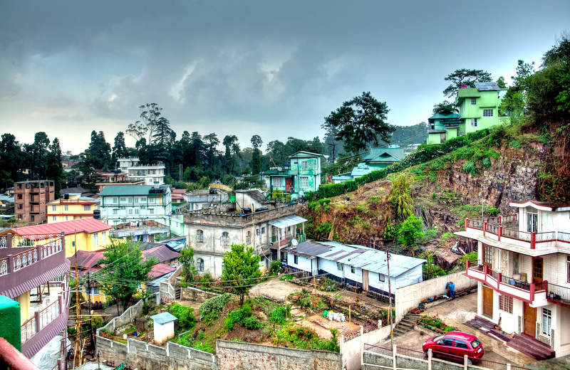 7 Things to Do in Meghalaya, India: The Scotland of the East