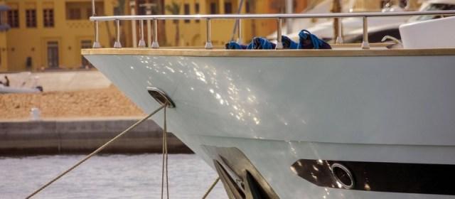 Choose the Ideal Mediterranean Sailing Location