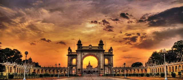 5 Amazing Day Trip Options from Bangalore