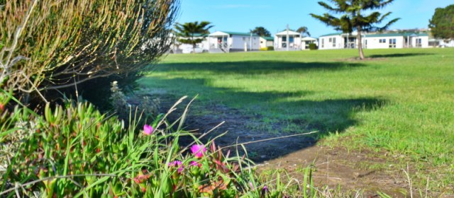 Discovery Parks Devonport Hotel Review – Tasmania Accommodation