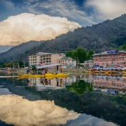 8 Romantic Hill Stations in India for Nature Lovers