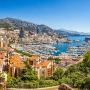 Exploring Monaco's Most Dazzling Attractions