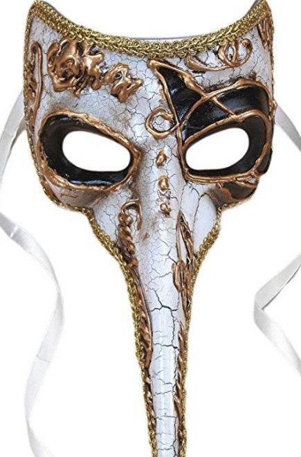 Venice mask amazon