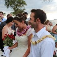 The Unexpected Perks Of A Destination Wedding