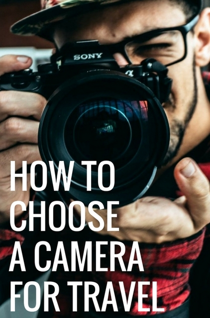 Buying a decent camera doesn't mean breaking the bank – there are plenty of great cameras available for under $500 and some great dSLR lenses which cost much less than you'd expect.