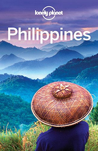 Philippines Travel Guide Amazon