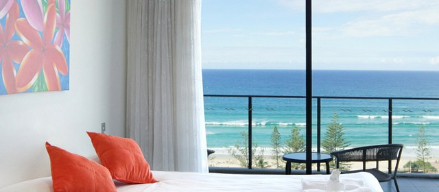 Ambience Burleigh Beach Review: Huge Discounts on Luxury Apartments for a Gold Coast Getaway