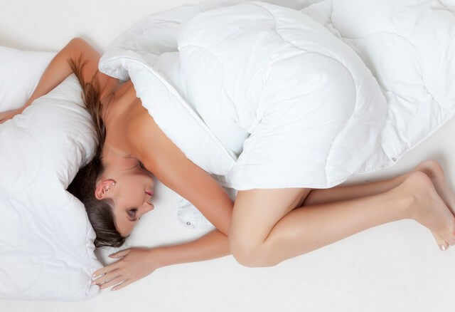 There are many cultural differences in sleep practices.
