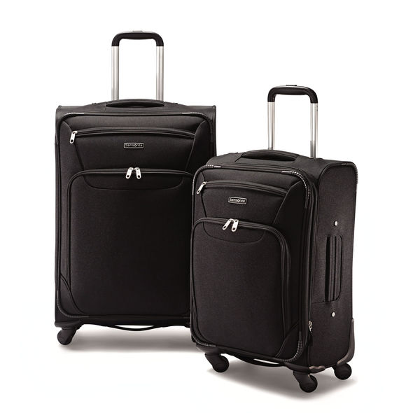Samsonite Set