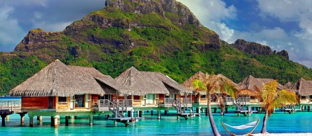 How Timeshare Rentals Can Make Your Next Vacation Substantially Cheaper