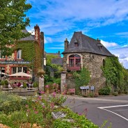 10 Picturesque Towns In Northern France To Explore