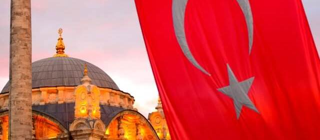 A Transcontinental City: Things to Do in European and Asian Istanbul