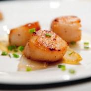 The Best Restaurants in Mykonos