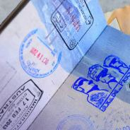 Everything You Need to Know About the Australian Government's New Work Visa